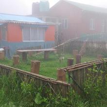 Dhanmaya Niwas Homestay- Rooms in Kurseong