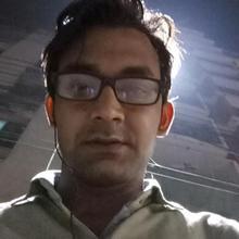 Dhanmondi 32 in Dhaka