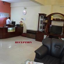 Dhanyaddhara Residency in Hajipur