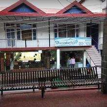 Dharamkot Inn in Dharamshala