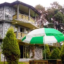 Dhardo Retreat & Resort in Kalimpong