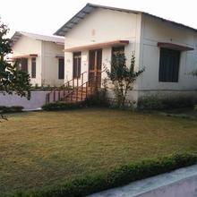 Dharma Ganga Cottages in Haridwar