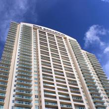 Dharma Home Suites Brickell Miami At One Broadway in Miami