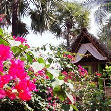 Dharmakanni Tropical Huts in Villianur