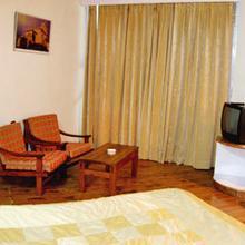 Dhauladhar Hotel (hptdc) in Mcleodganj