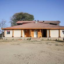 Dhaulpur Lodge in Kandaghat
