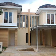 D'home Guest House in Samarinda
