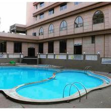 Dhuri Resort in Mumbai