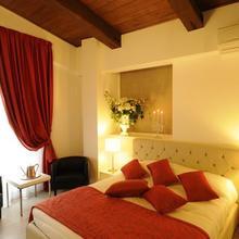 Di Sabatino Resort in Rosara Pescara
