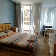 Diamond Apartment in Sofia