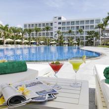 Diamond Bay Condotel -resort Nha Trang in Nha Trang