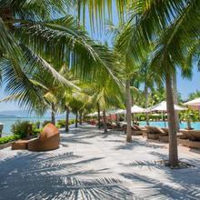 Diamond Bay Resort & Spa in Nha Trang