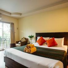 Diamond Park Inn Chiangrai & Resort in Chiang Rai