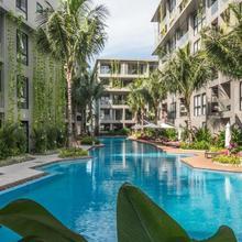 Diamond Resort Phuket in Phuket