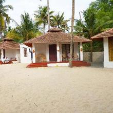 Diana Homestay in Alappuzha