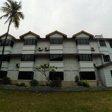 Dibrugarh Club House in Dibrugarh