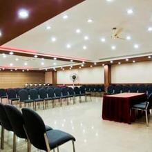 Didi Hotel in Lucknow