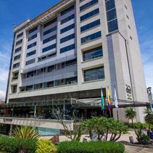 Diez Hotel Categoría Colombia in Medellin