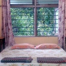 Digvijay Residency in Kolhapur