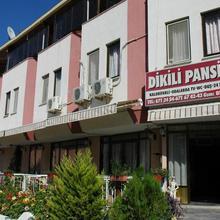 Dikili Pansiyon in Bademli
