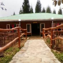 Dilpali Homestay Rooms (twin Bedded Room) in Tung