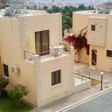 Dimma Seaside Houses in Paphos