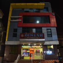 Dinesh Residency in Vishakhapatnam