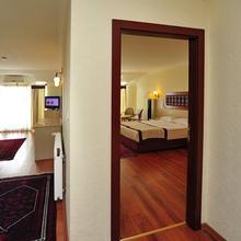 Dinler Hotels Urgup in Goereme