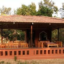 Dinnekere Homestay in Sakleshpur