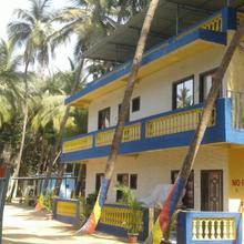 Dinu Resorts in Vasai