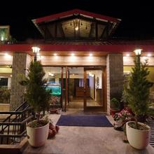 Dippys Hotel in Kalka