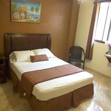 Diquini Guest House in Port-au-prince