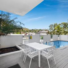 Direct Hotels-kensington At Central in Townsville