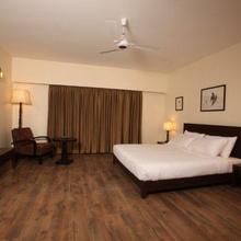 Discover Resort in Badlapur