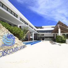 Discovery Shores Boracay in Caticlan
