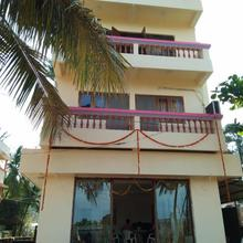 Disha Residency in Ganpatipule