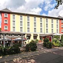 Dittmanns Grünau Hotel in Berlin