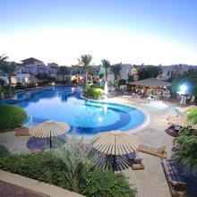 Dive Inn Resort in Sharm Ash Shaykh