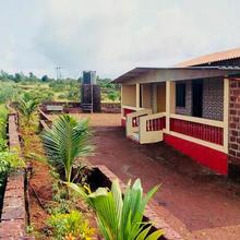 Divekar Aamrai - A Farmhouse In The Arms Of Kokan in Ratnagiri