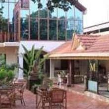 Diver Inc Hotel in Kampong Saom