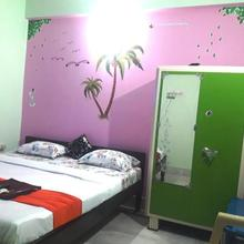 Divine Beach Homestay in Puri