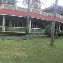 Divine Bliss Beach Resort in Thiruvananthapuram