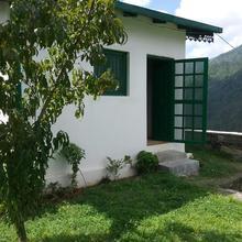 Divine Living Home Stay in Mukteshwar