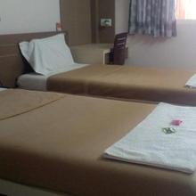 Divya Jyot Residency in Bhuj