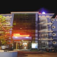 Hotel Dixit Resort in Bhadrakh