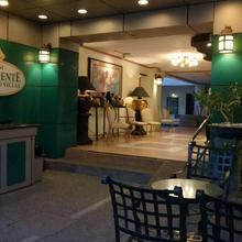 Dm Residente Hotel Inns & Villas in Angeles