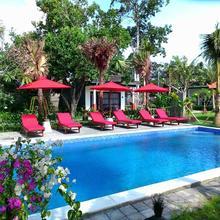 D'mell Bali in Jimbaran