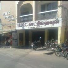 Dnc Lodging House in Dharmapuri