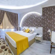 Dündar Hotel in Konya