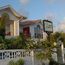 D'nest Inn in Belize City